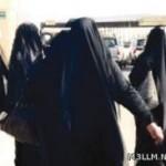 """مرور """"48"""" ساعة على وفاة معلم داخل شقة مفروشة بالطائف"""