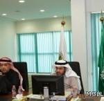 رئيس تحرير جوال المناطق: غير صحيح مانسب لجوال الرياض عن اعفاء وزير الصحة الربيعة