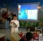 وزارة التربية: هيئة التعليم سترتقي بالعمل التربوي وتفيد الطلاب والمعلمين
