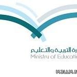 المدنية تعلن أسماء (98) متقدمة لمطابقة بياناتهن و(5) مرشحات لوظائف تعليمية غدا