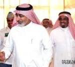 معهد الرياض للتقنية يقابل خريجي الثانوية بجازان