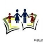 إزالة الأثاث المكدّس في إدارات التعليم