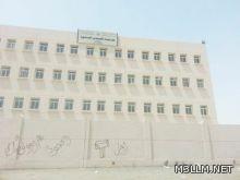 التعليم يقرر افتتاح مكتب تربية في بني حسن ومراكز تدريبية في المحافظات