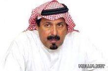 وفد تعليم مكة يمثل المملكة في مؤتمر الشباب العرب الدولي