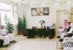 """«التربية» تصدر قرارات تعيين 6293 معلماً عبر نظام """"فارس"""""""