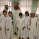 """تعليم الشرقية يدعو منسوبيه للمشاركة في """" ألوان السعودية"""""""