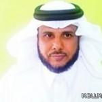 مجلس تعليم الباحة يعتمد افتتاح مكتبين بمحافظة بني حسن