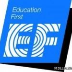 دورة تدريب مسار الابتكار لطلاب مدارس مكتب أبوعريش