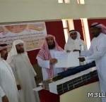 تعليم الرياض يُصدر الضوابط المنظمة للاختبارات