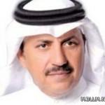 خالد الفيصل: إصلاح الأنظمة الإدارية لتطوير التعليم