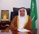 رئيس خيركم بجدة : جائزة خادم الحرمين.. أقوى المسابقات وأكبر داعم لجمعيات التحفيظ