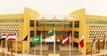 750 منحة دراسية تقدمها الجامعة العربية المفتوحة لأبناء شهداء الواجب والمعسرين والمتفوقين