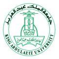 جامعة الملك عبد العزيز تعلن قبول 25150 طالباً وطالبة بكلياتها المختلفة