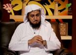 شاهد .. موقف وزير التعليم الجديد يبكي الشيخ الدويش !