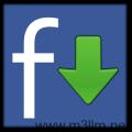 تطبيقات لتحميل أي فيديو على الفيسبوك من هاتفك سواء كان بنظام الاندرويد ، ويندوز فون أو IOS.