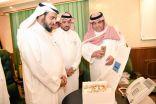 تعليم مكة يدشن الحملة الصيفية للتوعية ومحو الأمية بقطاع القرى بمكة 6 شوال المقبل