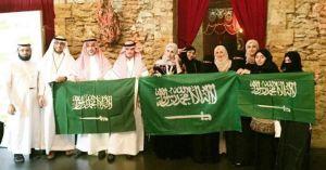 المملكة تتصدر دول الشرق الأوسط في برنامج (معلم مايكروسوفت الخبير)