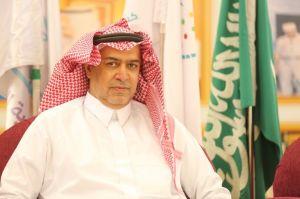 حسين الجوادي .. ثاني شخصية كشفية سعودية تترأس أعلى سلطة كشفية عربية