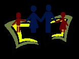 تعليم ينبع: لا حالات وبائية بين الطلاب والطالبات