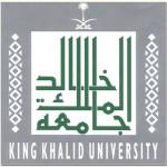 وزير التعليم يصدر قراراً بارتباط الإدارة العامة للتوعية الإسلامية به مباشرة