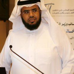 أمير منطقة الرياض يرعى حفل تخريج الدفعة الــ 56 من طلاب جامعة الملك سعود