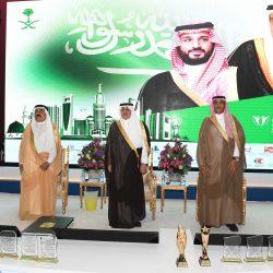 """انطلاق فعاليات مسابقة """" الحوار  """" بالتعاون مع مركز الملك عبدالعزيز للحوار الوطني"""