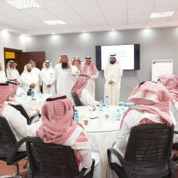 تعليم الرياض يعلن إجراءات وآليات نقل المدارس الحكومية من حي السفارات