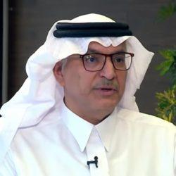 أمر ملكي بتعيين الدكتور محمد السديري نائباً لوزير التعليم للجامعات والبحث والابتكار بالمرتبة الممتازة