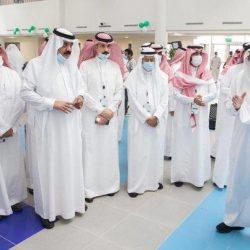 """منسوبو """" صحيفة التعليم الإلكترونية """" يهنئون القيادة والشعب السعودي بمناسبة يوم الوطن 90 """""""