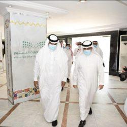التعليم : تعلن شروط ترشيح السعوديين لقيادة المدارس الأهلية