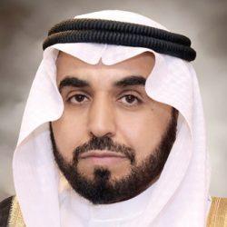 قادة كشافة تعليم مكة يقدمون 2700 ساعة تطوعية في خدمة ضيوف الرحمن بالمسجد الحرام