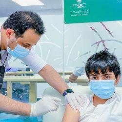 جامعة حائل .. تطرح عددا من التخصصات في الكلية التطبيقية ضمن القبول السنوي المباشر