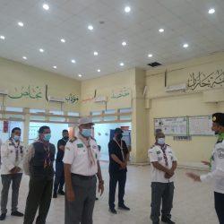 مركز الملك سلمان للإغاثة .. يوقع مذكرة تفاهم مع المؤسسة العامة للتدريب التقني والمهني