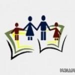 تحـسيـن الأداء التعليمـي لطلاب الابتدائية بالشرقية